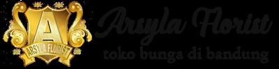 Toko Bunga Murah | Arsyla Florist Bandung